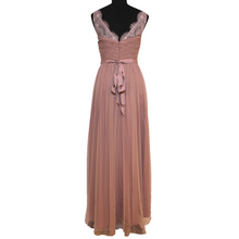 Load image into Gallery viewer, Hitherto for BHLDN Fleur Dress