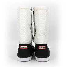 Load image into Gallery viewer, Original Snow Quilted Boots