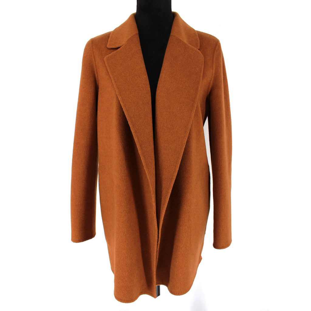 Theory Sileena Jacket