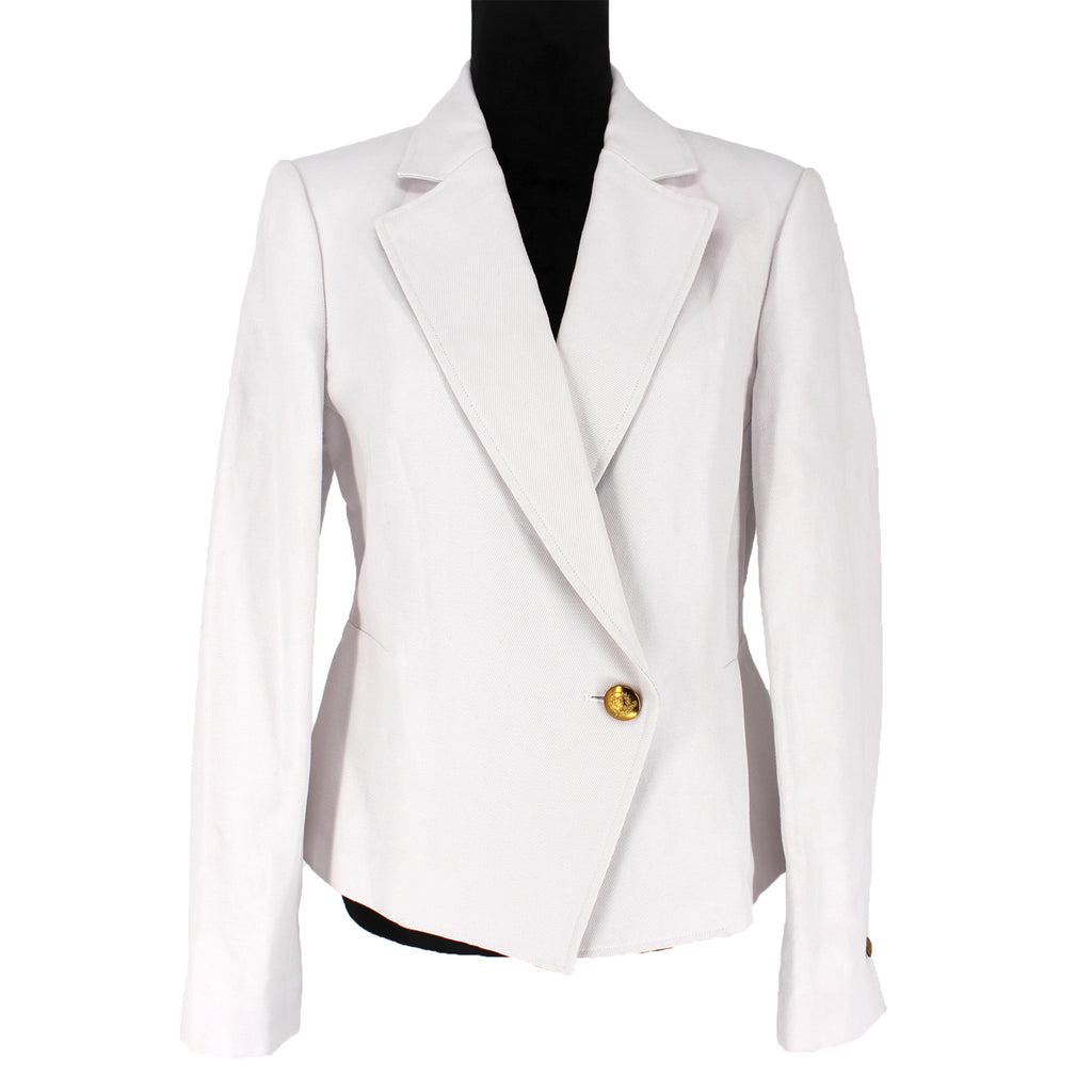 A.L.C Fremont Single Button Blazer