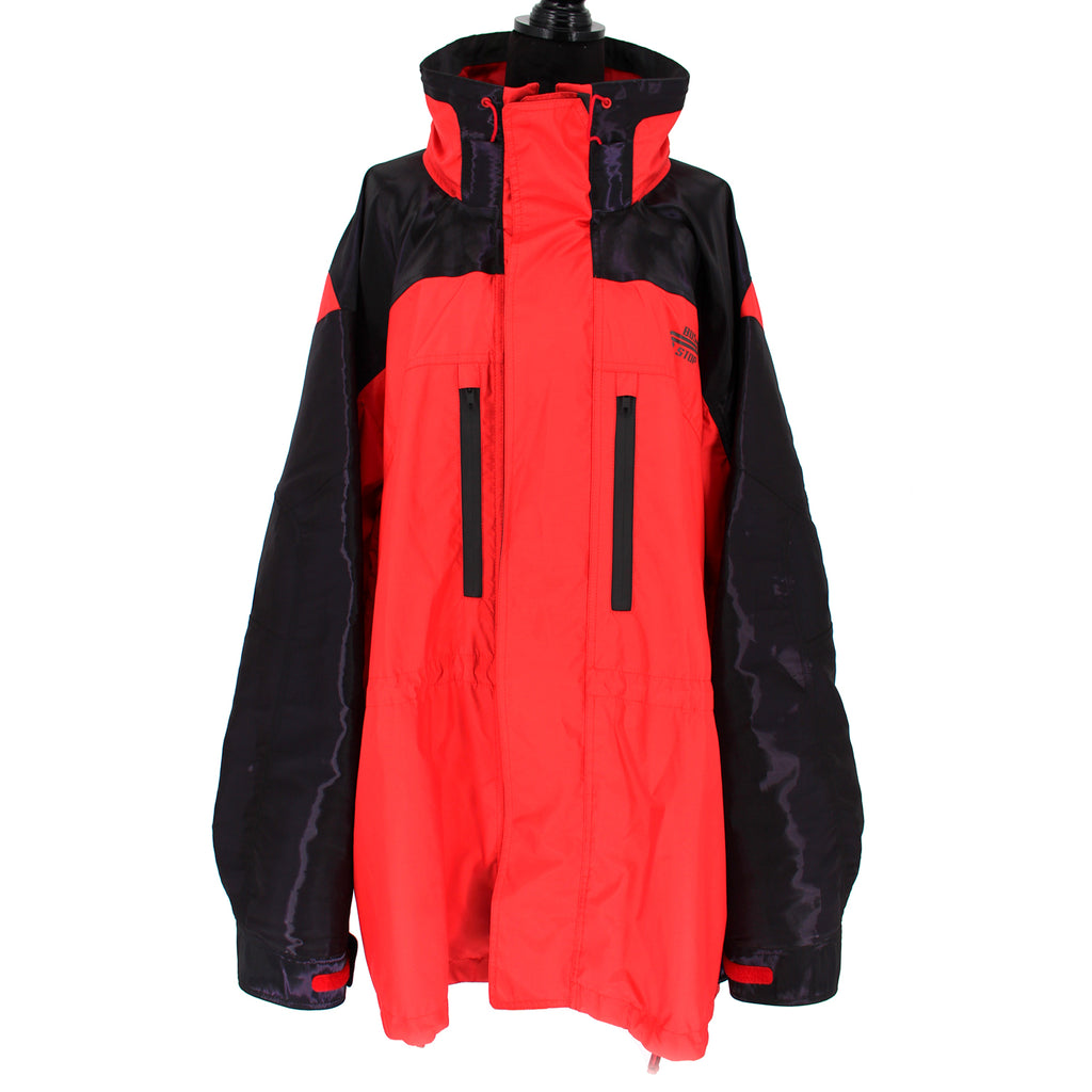 Maison Margiela Bus Stop Jacket