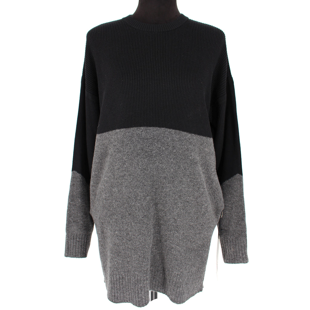 Lululemon Restful Intention Sweater
