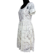 Load image into Gallery viewer, Stella Lace Dress