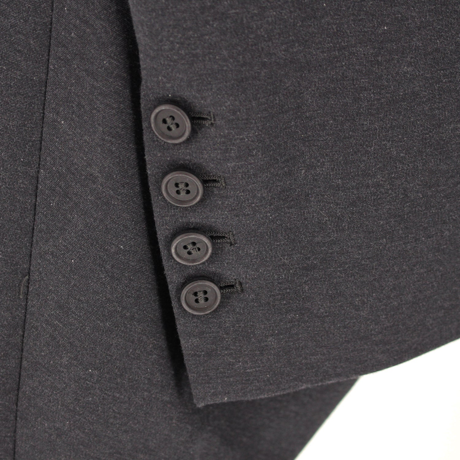 Brunello Cucinelli Shawl Tailcoat Jacket