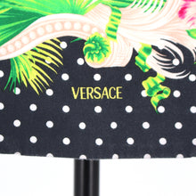 Load image into Gallery viewer, Polka Dot Palm Tree 2 Piece Set
