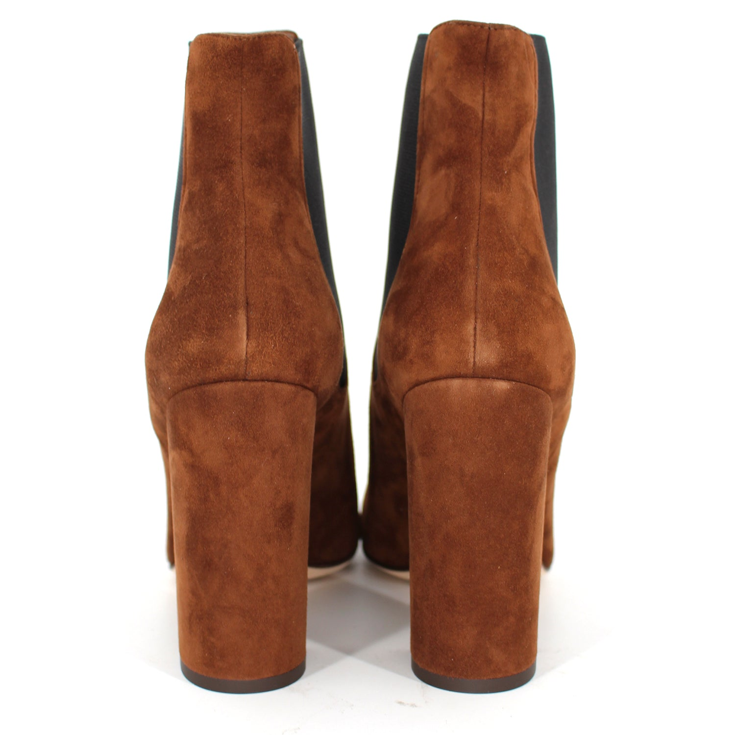 Dolce & Gabbana Vally Booties