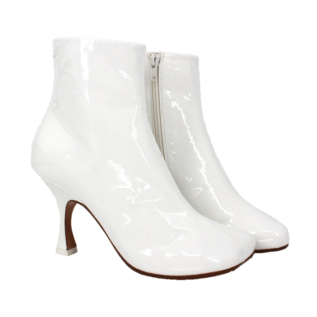 MM6 Maison Margiela Booties