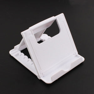 Desk Phone Holder Stand For Your Mobile Phone