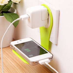 Mobile Phone Charging Holder Stand Cradle