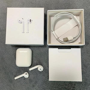 Bluetooth 5.0 TWS  For 1:1 Apple AirPods