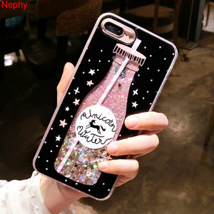 Funny Case For iPhone