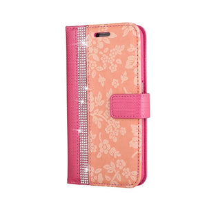 Samsung Phone Cover Case for women