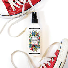 Load image into Gallery viewer, Shoe-Pourri-Odor Eliminating Spray for Sneakers