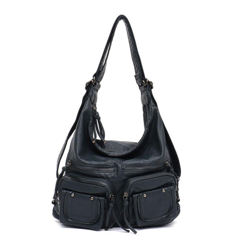 Adel Vegan Bag, -70% + Free shipping - vensazia