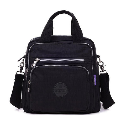 Lucine backpack, -70% + Free Shipping - vensazia
