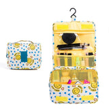 Makeup & Toiletries Bag Organizer - vensazia