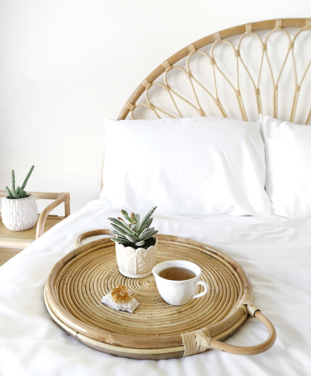 Coastal boho inspired collection for the eco conscious home and lifestyle lover. Little Cove Living has a wide range of home décor pieces to suit all homes.