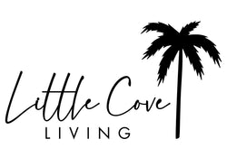 Little Cove Living