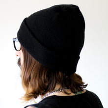 Load image into Gallery viewer, A. Beanie Hat