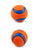 Pet Dog Rubber Ball Toys