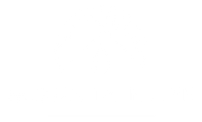 Mountainlifehealth
