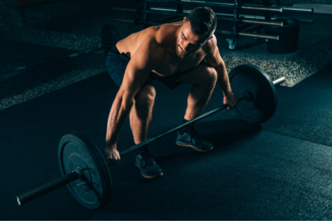 exercise-testosterone-boosting