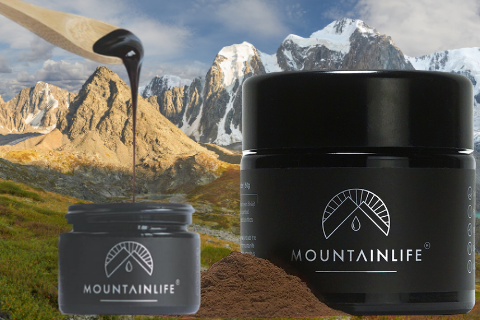 Mountainlife-pure-wild-harvested-Shilajit