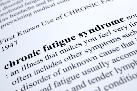 what-is-chronic-fatigue-syndrome