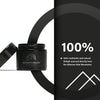 Natural & Pure Shilajit Powder
