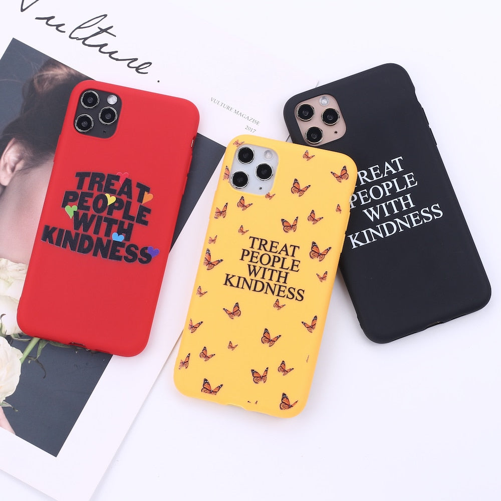 Harry Styles TPWK iPhone Cover