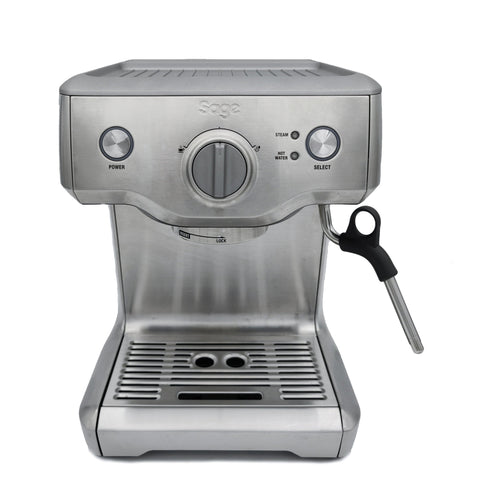 Sage Duo-temp Pro Refurbished - KaffePro