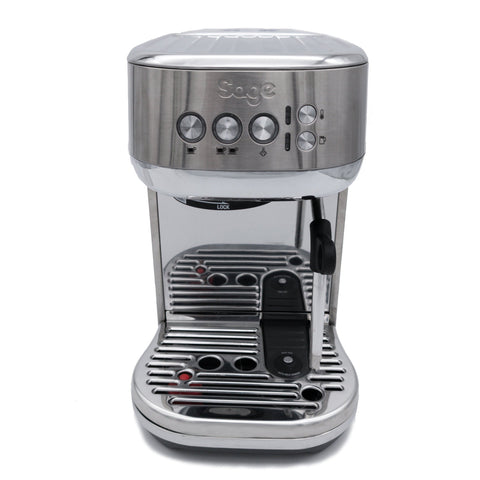 Sage Bambino Plus Refurbished - KaffePro