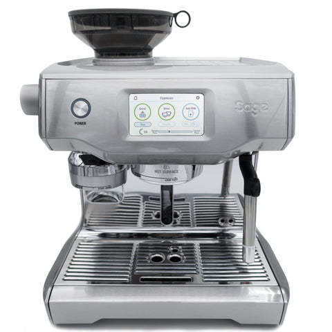 Sage Oracle Touch Refurbished - KaffePro
