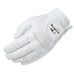 Women's DTX Tour Glove
