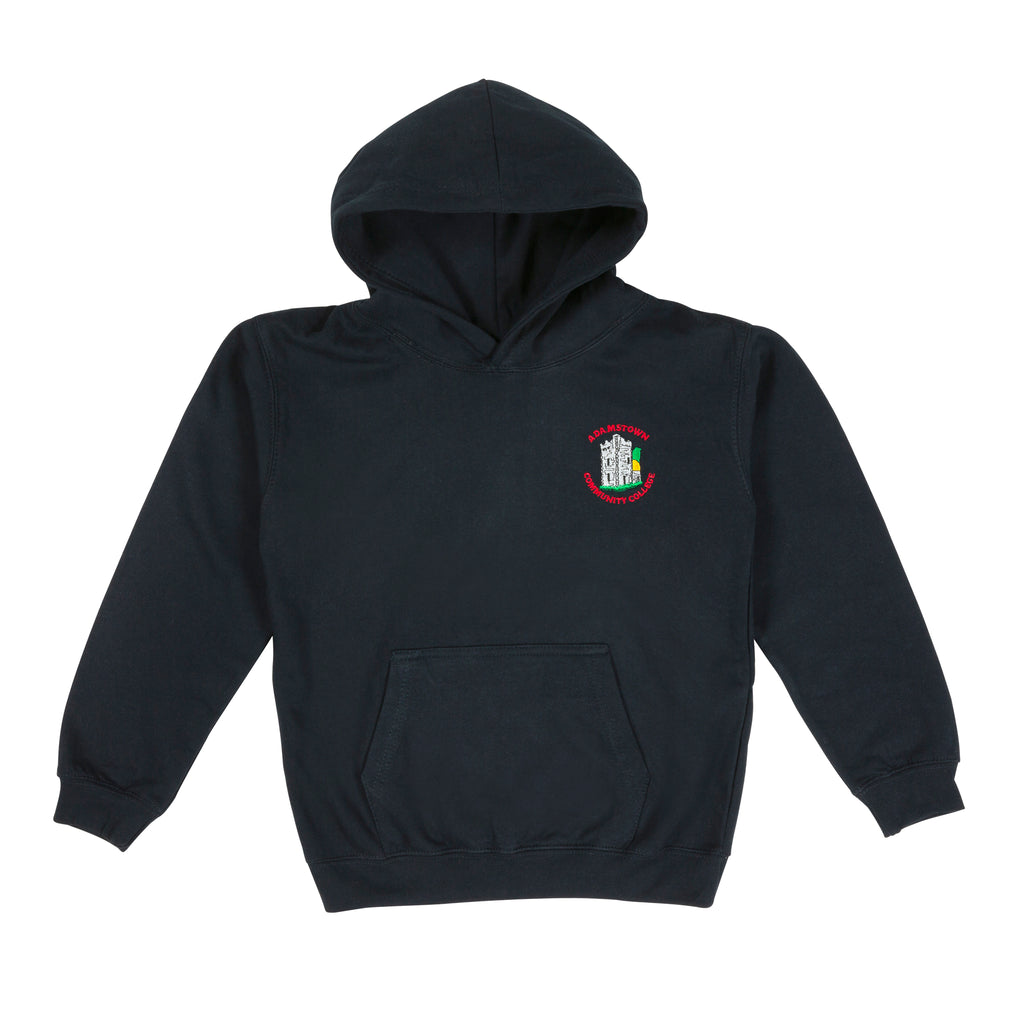 Adamstown Community College Junior Hoodie - Bernard Owens