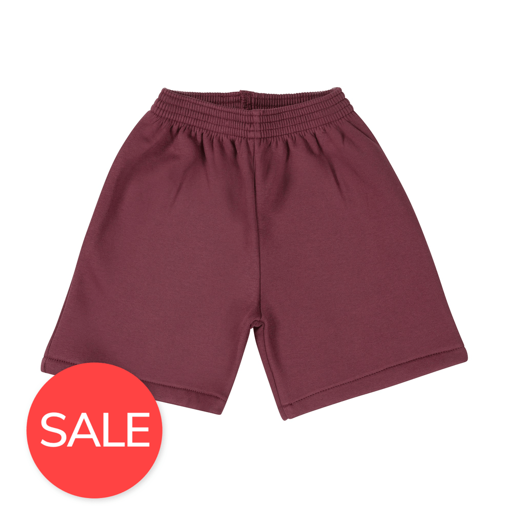 Green Lane Shorts (Reduced to Clear) - Bernard Owens