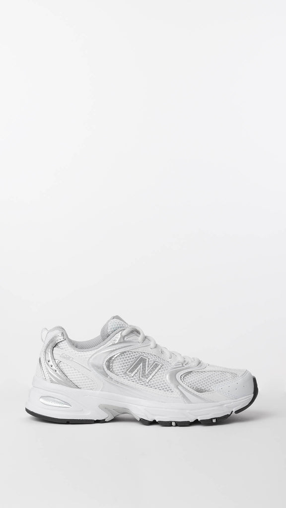 New Balance - MR530EMA | Shoes - Sneakers
