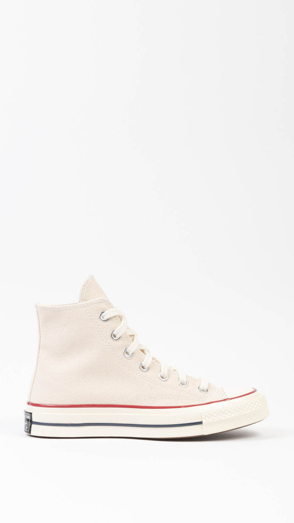 Converse - Sand Chuck 70 High Top | Shoes - Sneakers