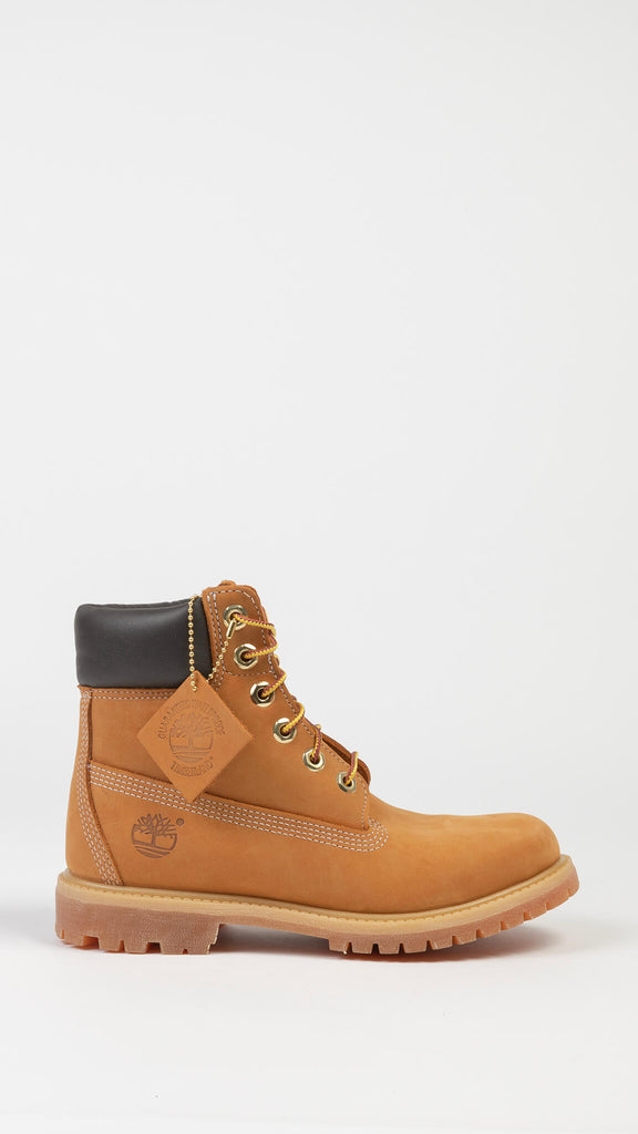 Timberland - Women's 6 Inch Premium Boots | Shoes - Boots