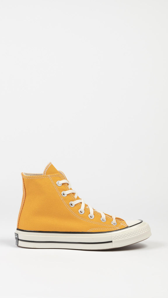 Converse - Sunflower Chuck 70 High Top | Shoes - Sneakers