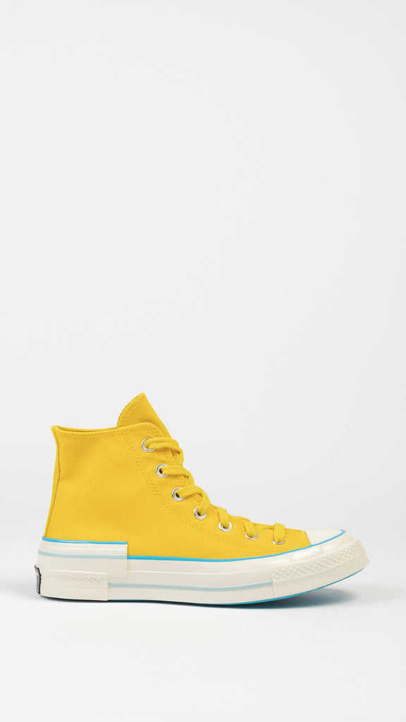 Converse - Speed Chuck 70 High Top | Shoes - Sneakers