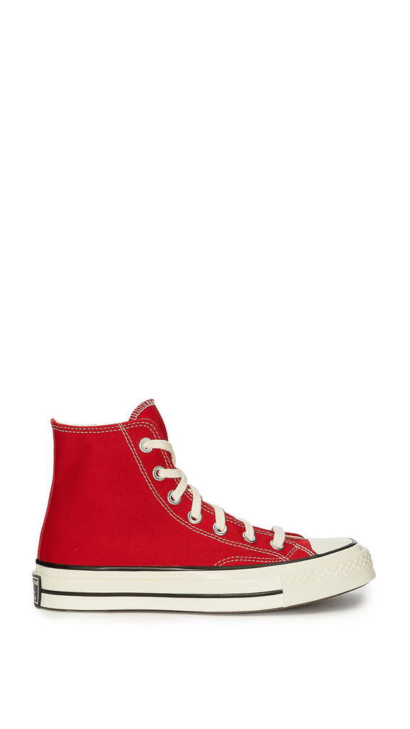 Converse - Flame Chuck 70 High Top | Shoes - Sneakers