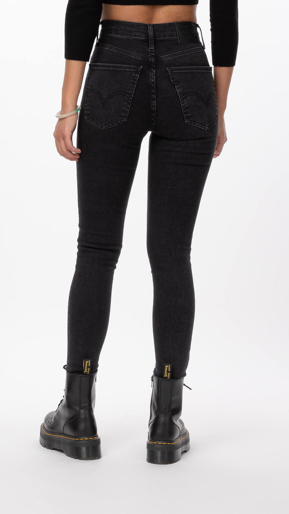Levi's - Mile High Super Skinny Jean | Clothing - Bottoms - Pants