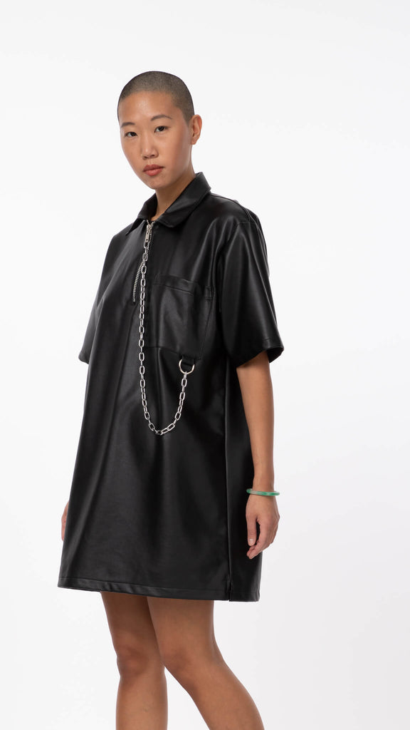 Ragged Priest - Virtue Dress | Clothing - Dresses