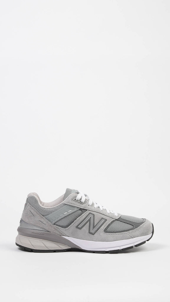 New Balance - W990GL5 | Shoes - Sneakers