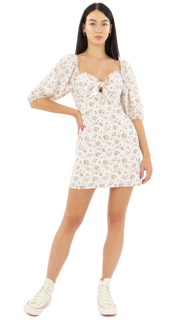Sweet Dreams, Sierra Dress, Clothing - Dresses - Editorial Boutique