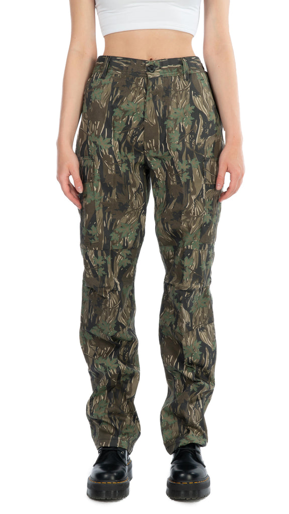Rosco - Smokey Branch | Clothing - Bottoms - Pants