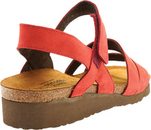 Load image into Gallery viewer, KAYLA NAOT Sandal Women's