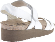 Load image into Gallery viewer, Krista NAOT sandal Women's