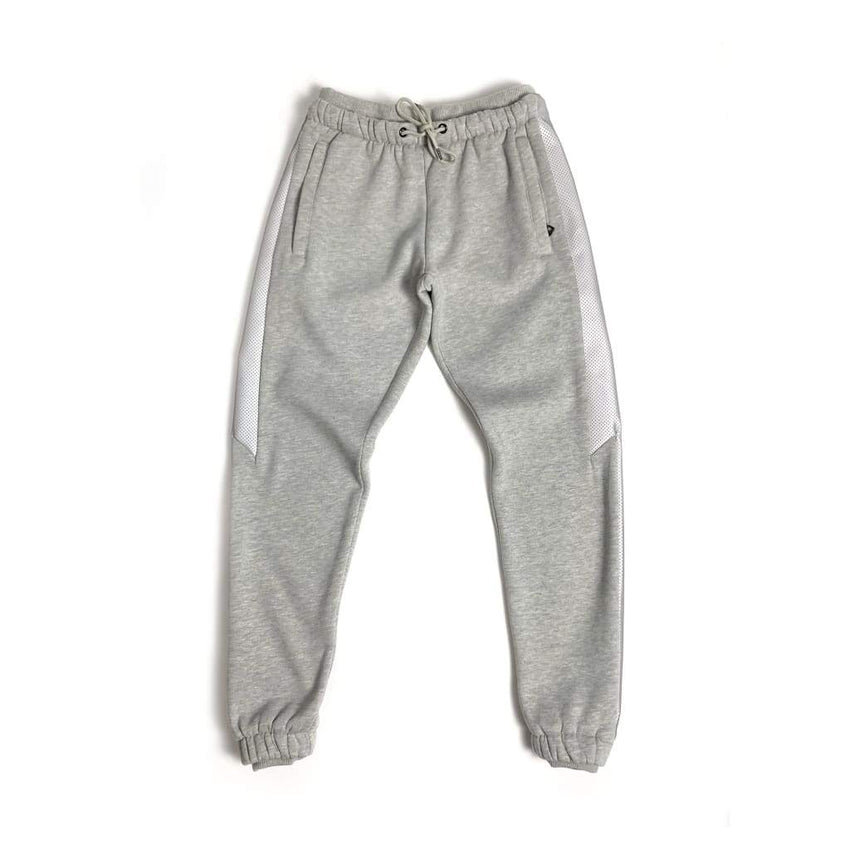 Anvil Crawlers Gray ( Silver 3m ) TRACK PANTS